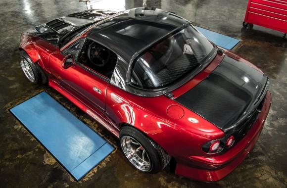 Carbonmiata The Ultimate Resource For Mazda Miata Parts