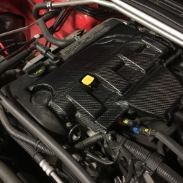 Engine Cover For Miata NC/Mk3