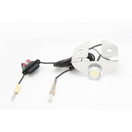 Trunk Light Kit