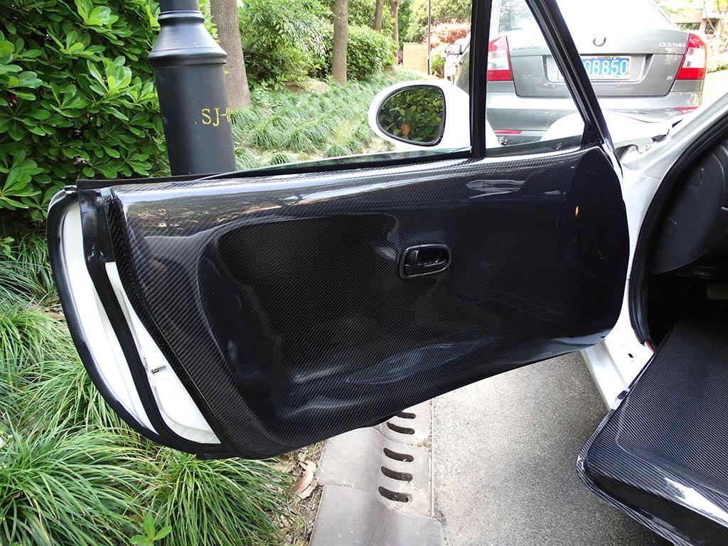Flat Door Panels (NB1 99-00) & Flat Door Panels (NB1 99-00) - The Ultimate Resource for Mazda Miata ...