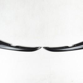 NC3 GT Lip Add-ons For Miata NC/Mk3