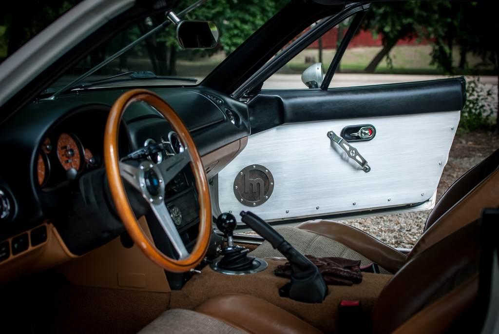 Mille Miglia Door Handles The Ultimate Resource For
