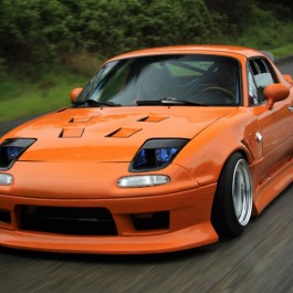 Mazda Miata Jdm >> Jdm Archives The Ultimate Resource For Mazda Miata Parts