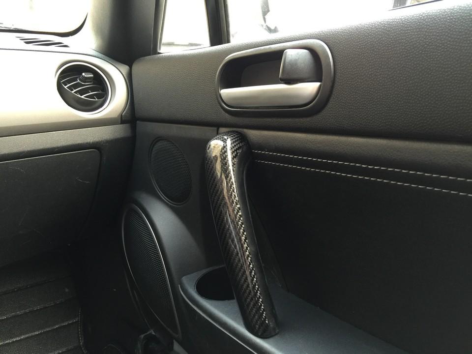 NC2/NC3 Door Handles & NC2/NC3 Door Handles - The Ultimate Resource for Mazda Miata Parts pezcame.com