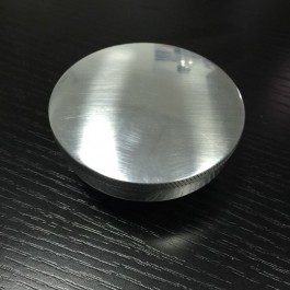 Engine Oil Cap (version 2) For Miata NA/NB