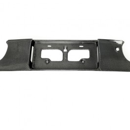 Rear Finish Panel US/Japan For Miata NA/Mk1