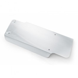 Rear Head Shield For Miata NA/Mk1