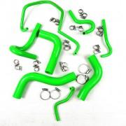 R995-green