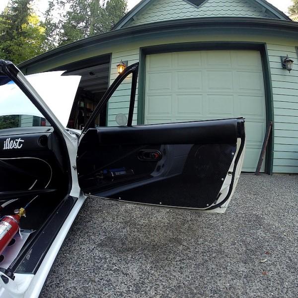 door panels1