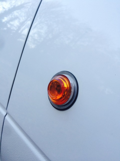 Retro Side Markers The Ultimate Resource For Mazda Miata Parts