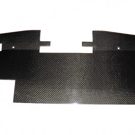 Radiator Panel
