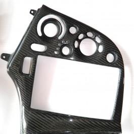 LHD OEM Dash Panels For RX-7 FD