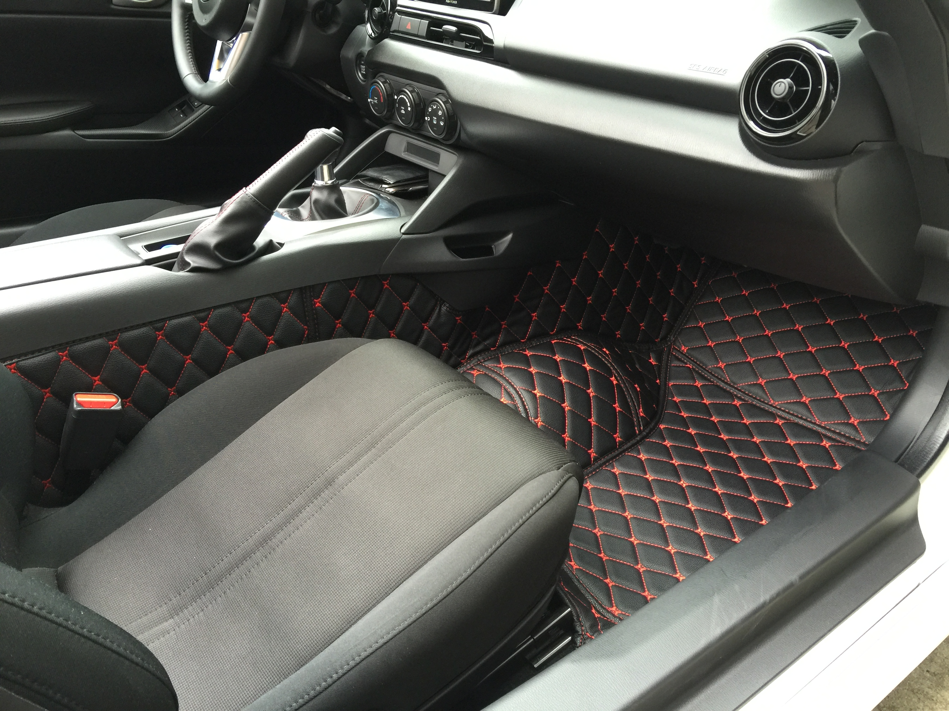 mat car accessories page this img been mats original focus to rs bar rubber floor view click image resized is sized has forum full the