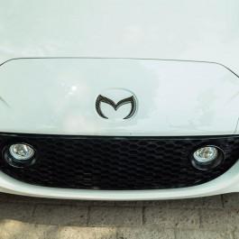 Evil Mazda Emblems (NC1/NC2/NC3/ND size)