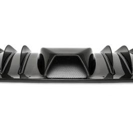 Rear Diffuser (Type 2) For Miata NA/NB