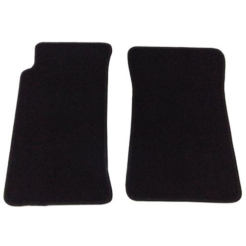 Replacements Floor Mats For Miata Na