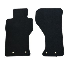 Nylon Replacements Floor Mats For Miata ND/Mk4
