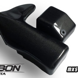 Carbon Fiber Airbox For Miata NB/Mk2